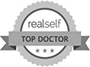 Icon for realself Top Doctor